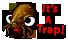 :trap
