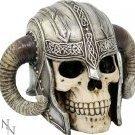 Skullhorn