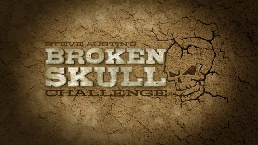 Broken-Skull-Challenge.jpg