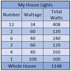 houselights.JPG