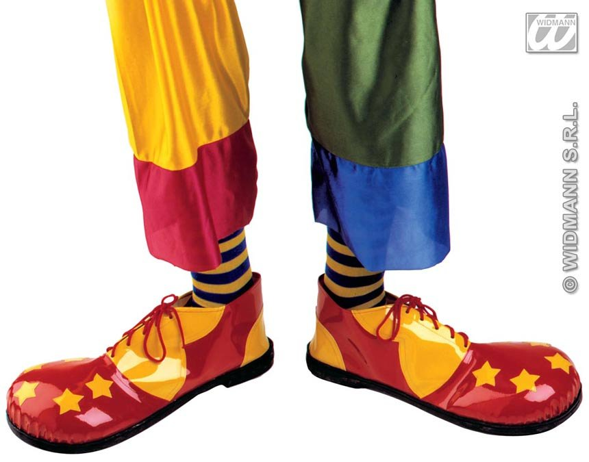 professional-clown-shoes--yellow-and-red-with-stars464.jpg