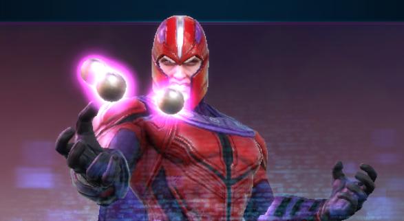 Magneto.PNG.ae0e916cb4f38161520e4f8703fa1fd4.PNG