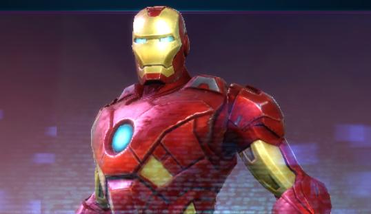 ironman.PNG.4a2d900d6ceb94d47cbd6211ab93d879.PNG