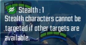 Stealth.PNG.03c9650cb6fa758b3d9cbb6b5cc3af33.PNG