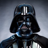 Star Wars: Battlefront Videos from E3 and News - last post by LordOfTheS1th