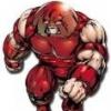 Juggernaut41